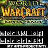 fearless: (World of Warcraft)