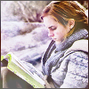 elfinblaze: (Hermione reading)