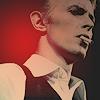 bilo_x: (+ Bowie (station2station))