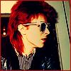 bilo_x: (+ Bowie (glasses))