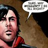 musesfool: jason todd is not all right (always all right)