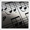 meredith_shayne: (music)