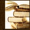 meredith_shayne: (books)