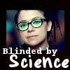 marinarusalka: (OB: Cosima science)