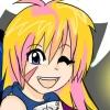kazekakyoku: (Smile!)