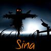 sinadino: (scarecrow for me)