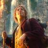 someplacetobe: (sptb: the Hobbit: Bilbo arriving @ Riven)