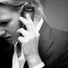 agent_dunham: (phone.)