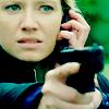 agent_dunham: (put the gun DOWN.)