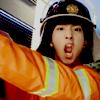 kuzon: (Firefighting-Baro)