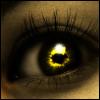 faolchu_rua: (goldeneye)