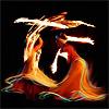 faolchu_rua: (dancing)