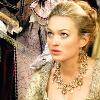 madame_de_pompadour: ([Reinette] Under Threat Watches)