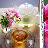 izzybee: (afternoon tea)