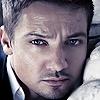 heroarcher: (blue eyes)