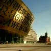 carrieann: Cardiff, Wales (welsh words)