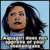 irrelevant: Made for me.  Please don't take. (Aquagirl does not approve)