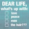 takemybreathjax: (Dear Life)