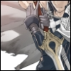 loadmysoul: (Chrom, no eyes, rightful king)