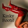 takemybreathjax: (Kinky Boots)