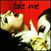takemybreathjax: (take me)
