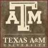 gypsy: (Texas A&M: logo tan)
