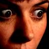 enzo_the_rhino: (eyes)
