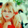 actor: (BARDOT ( underneath my balcony ))