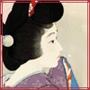 freosan: (geisha, oboroharu) (Default)