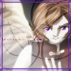 freosan: (Angels)