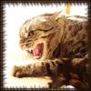 freosan: (Catboys)
