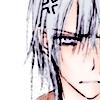 """insufficient_half: <user name=""""kagaminokakera""""> ([ ichiru ] ♱ hey are you trying to piss)"""