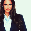 juliet316: (WWE Stephanie McMahon HBIC)