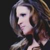 juliet316: (WWE: Stephanie profile)