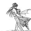 macavitykitsune: (hug!)