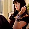 transit_lounge: Let's pretend Jane never OD'ed (Jane Margolis [PB: Krysten Ritter])