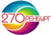 shergi: (270orenburg)