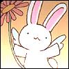 classybitch: (wish bunny)