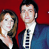 juliet316: (Tate and Tennant: Red carpet)