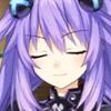 purple_energy: (Pleased)