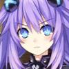 purple_energy: (Angry)