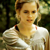 bibliophile_annex: (♍ angry, ♍ casting)