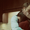 optipesimism: (hannibal and abigail)