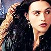 ext_34557: (Morgana)