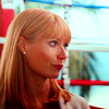the_other_eight: (Pepper Potts - You can't have one)