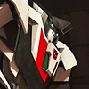 wheeljackofalltrades: (OH NO YOUR SMILE IS CUTE.)