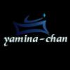 yamina_chan: (Default)