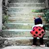 chili_das_schaf: (ladybug boogie)
