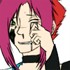 whitescalesbigmouth: (Saft - I'm fine see?)