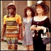ext_31769: To Wong Foo pic (Default)